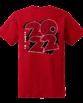 2022signature-8th-back