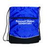 novelty12 backpack