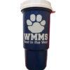 novelty4 mug