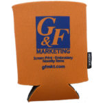 novelty7 koozie