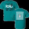 2020senior-fr-n-back-tog