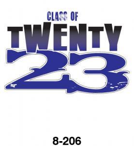 8-206