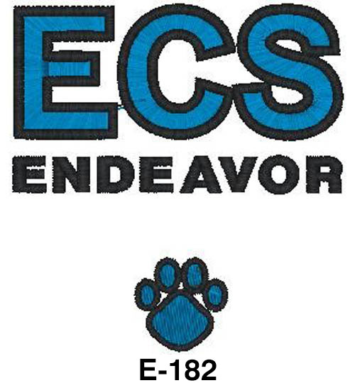 E-182