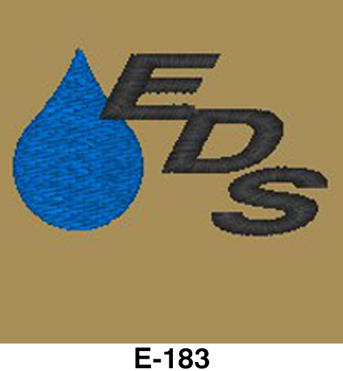 E-183
