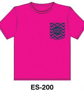 ES-200