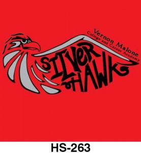 HS-263