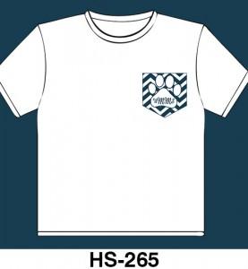 HS-265