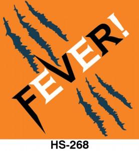 HS-268