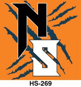 HS-269