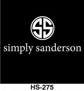 HS-275