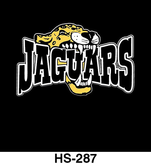 HS-287