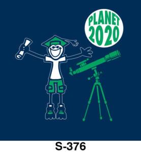S-376