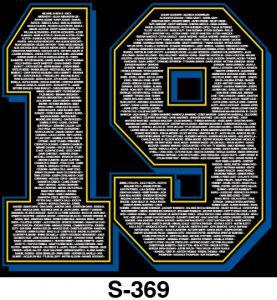 s-369